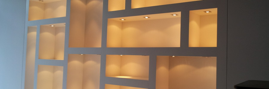 herzlich willkommen eckert akustik trockenbau. Black Bedroom Furniture Sets. Home Design Ideas